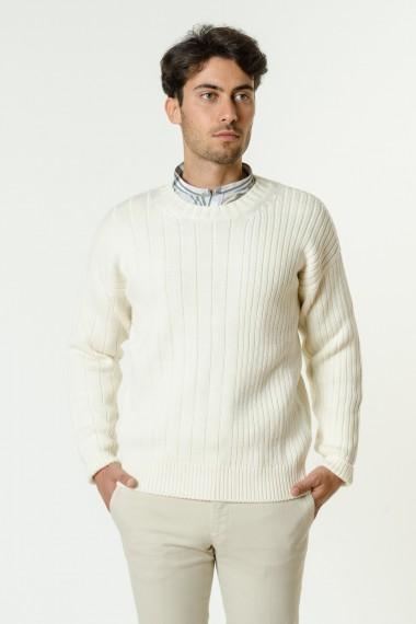 Pullover per uomo DONDUP A/I 17-18