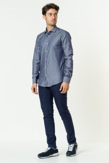 Shirt for man BRIAN DALES F/W 17-18