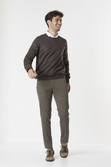 Pullover per uomo FAY A/I 17-18