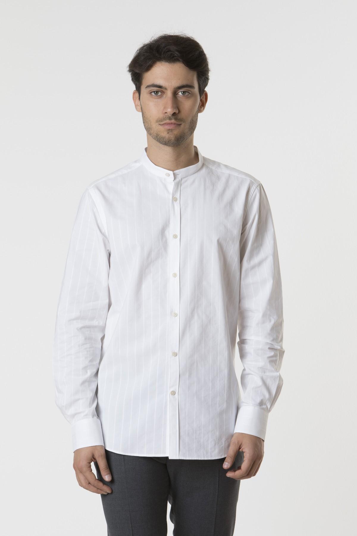 81c825e42d Camicia per uomo BORSA