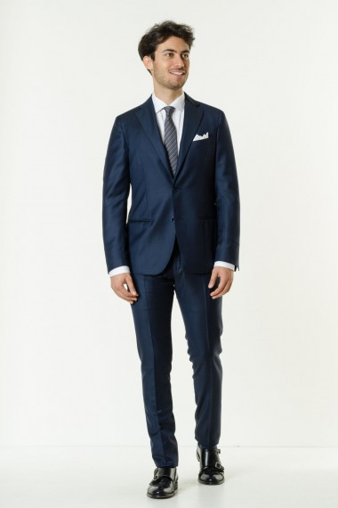 Suit for man BAGNOLI F/W 17-18