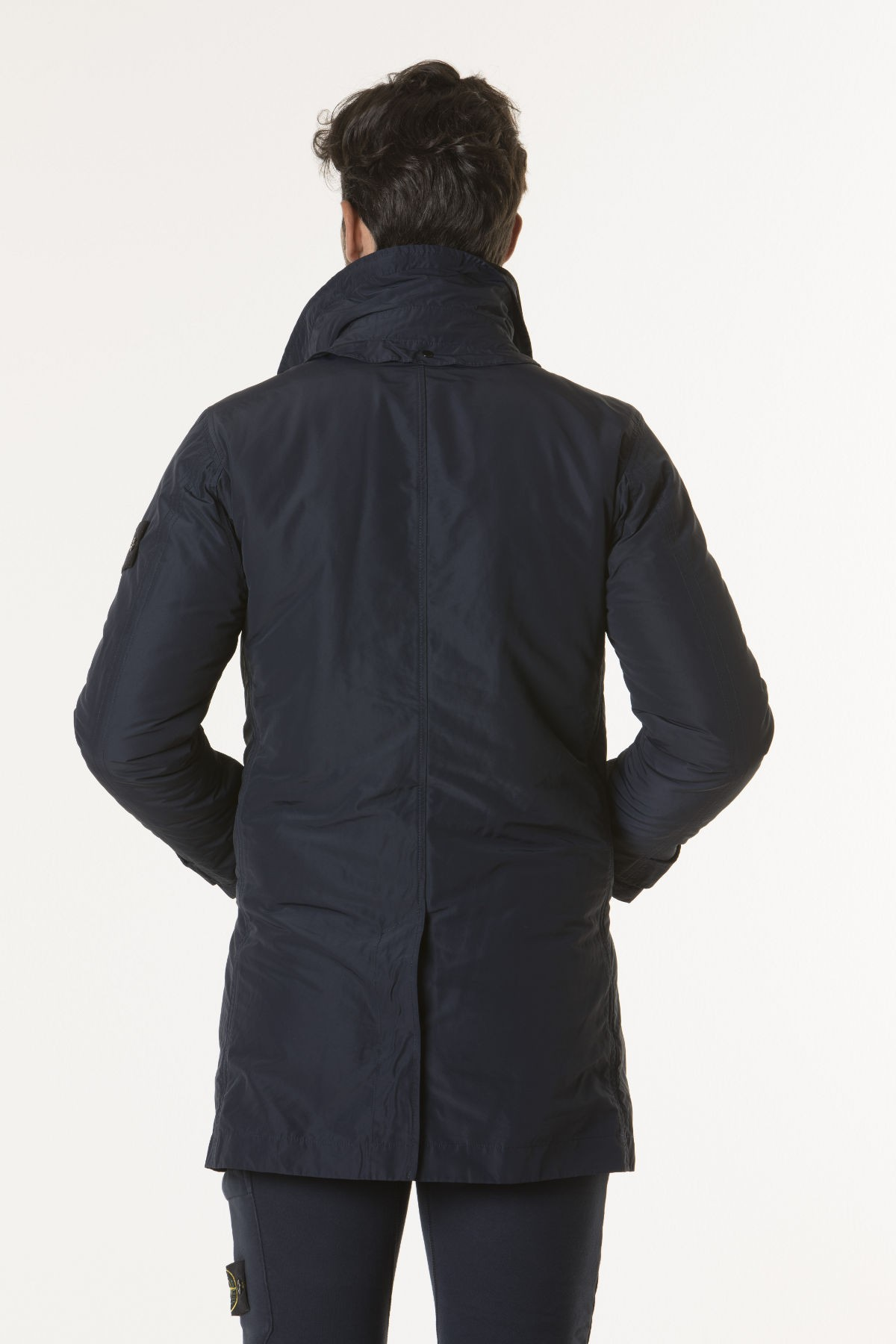 Giubbotto MICRO REPS WITH PRIMALOFT® INSULATION TECHNOLOGY per uomo ... 179b15f9160