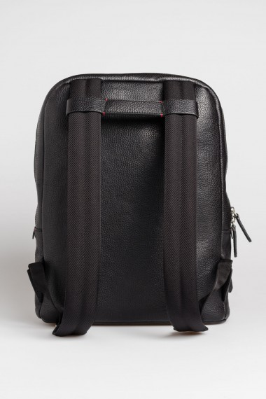 Backpack for man ETRO