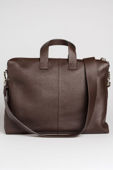 Bag for man ORCIANI