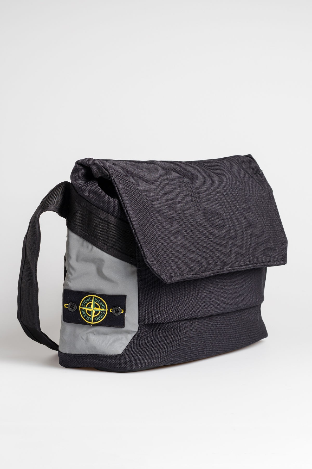 3af9c47b16 Bag for man STONE ISLAND F W 17-18 - Rione Fontana