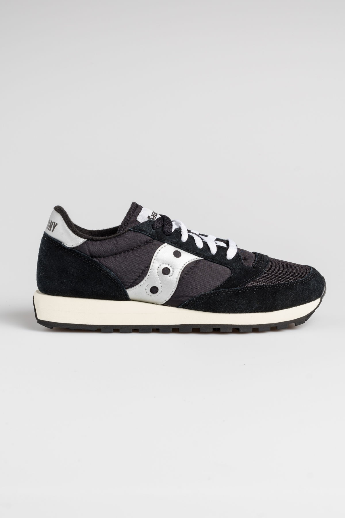 SNEAKERS SAUCONY JAZZ O' VINTAGE UOMO
