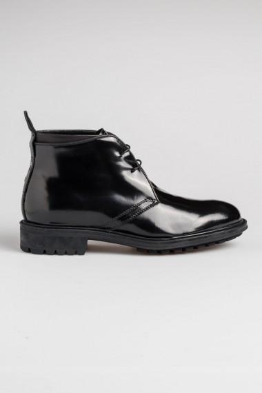 Scarpe per uomo BLAUER A/I 17-18