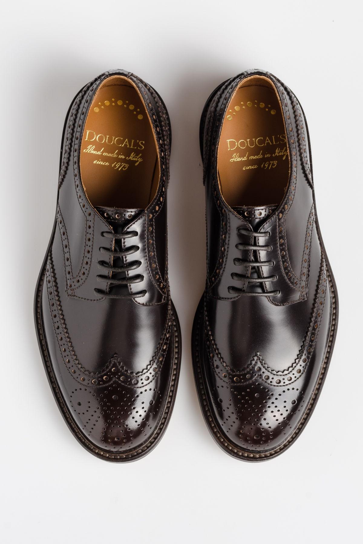 Scarpe comode uomo BIRKENSTOCK in tutti i colori e numeri Acquista online direttamente dal produttore tutte le tendenze di moda di Birkenstock.