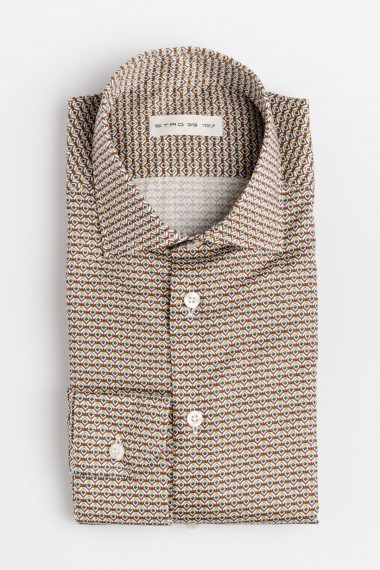 Shirt for man ETRO F/W 17-18