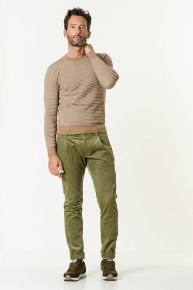 Pullover for man TASMANIA F/W 17-18