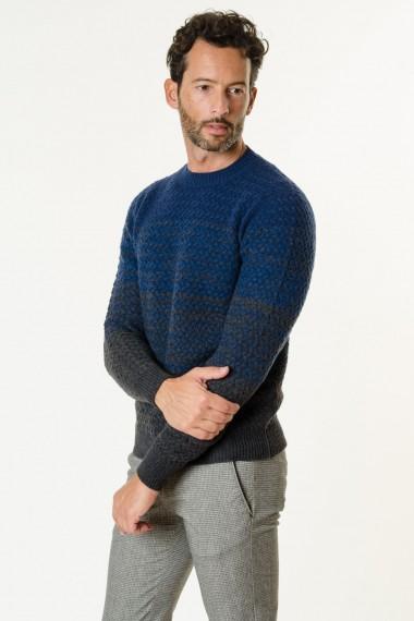 Pullover for man DRUMOHR F/W 17-18