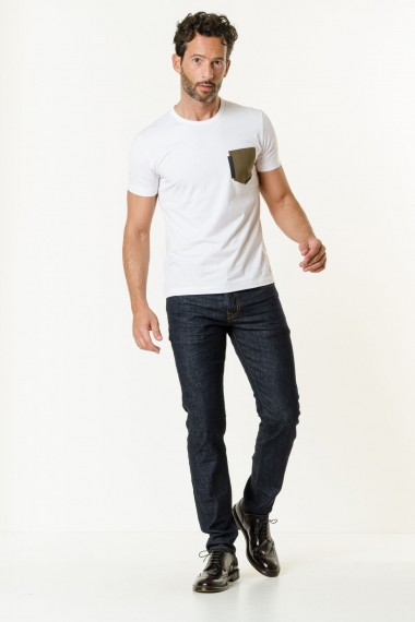 Jeans for man BRIAN DALES F/W 17-18