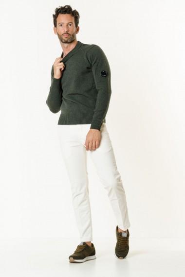 Pullover per uomo C.P. COMPANY A/I 17-18