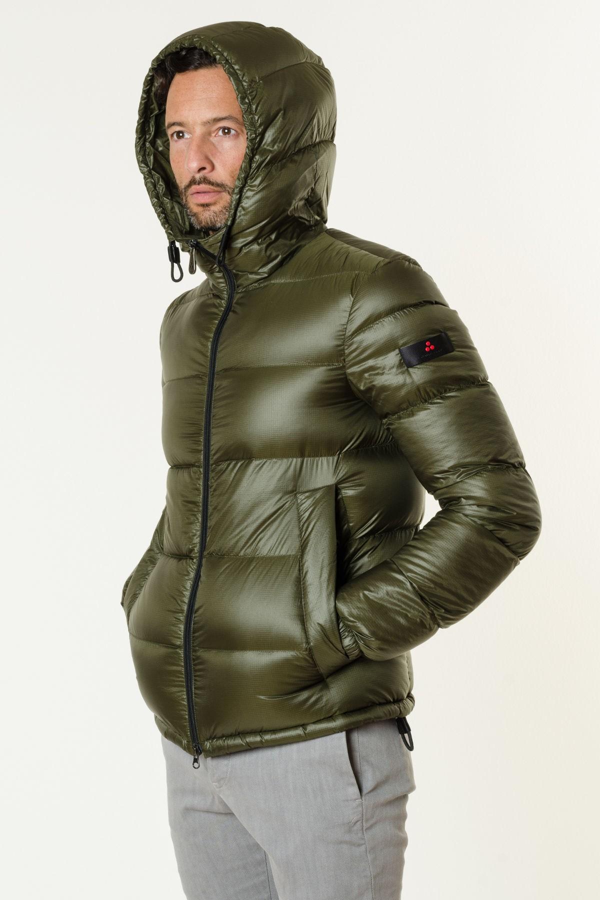 sale retailer 8a9d9 a436e Jacket for man PEUTEREY F/W 17-18