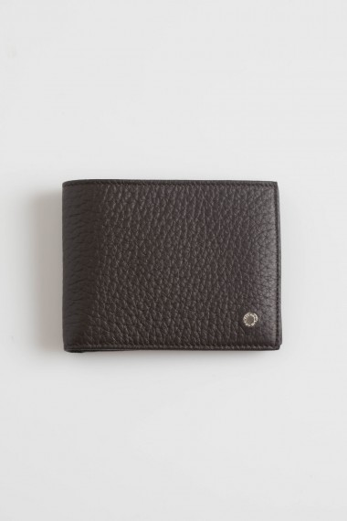 Wallet ORCIANI