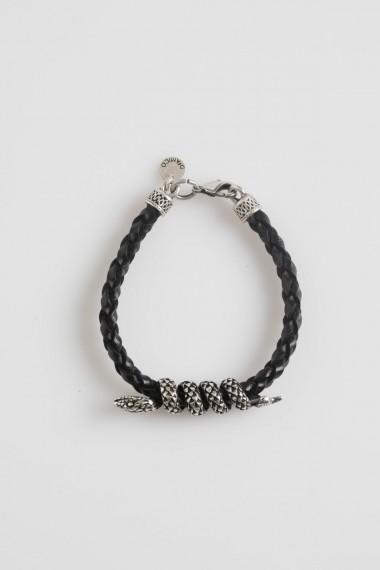 Bracelet D'AMICOF/W 17-18