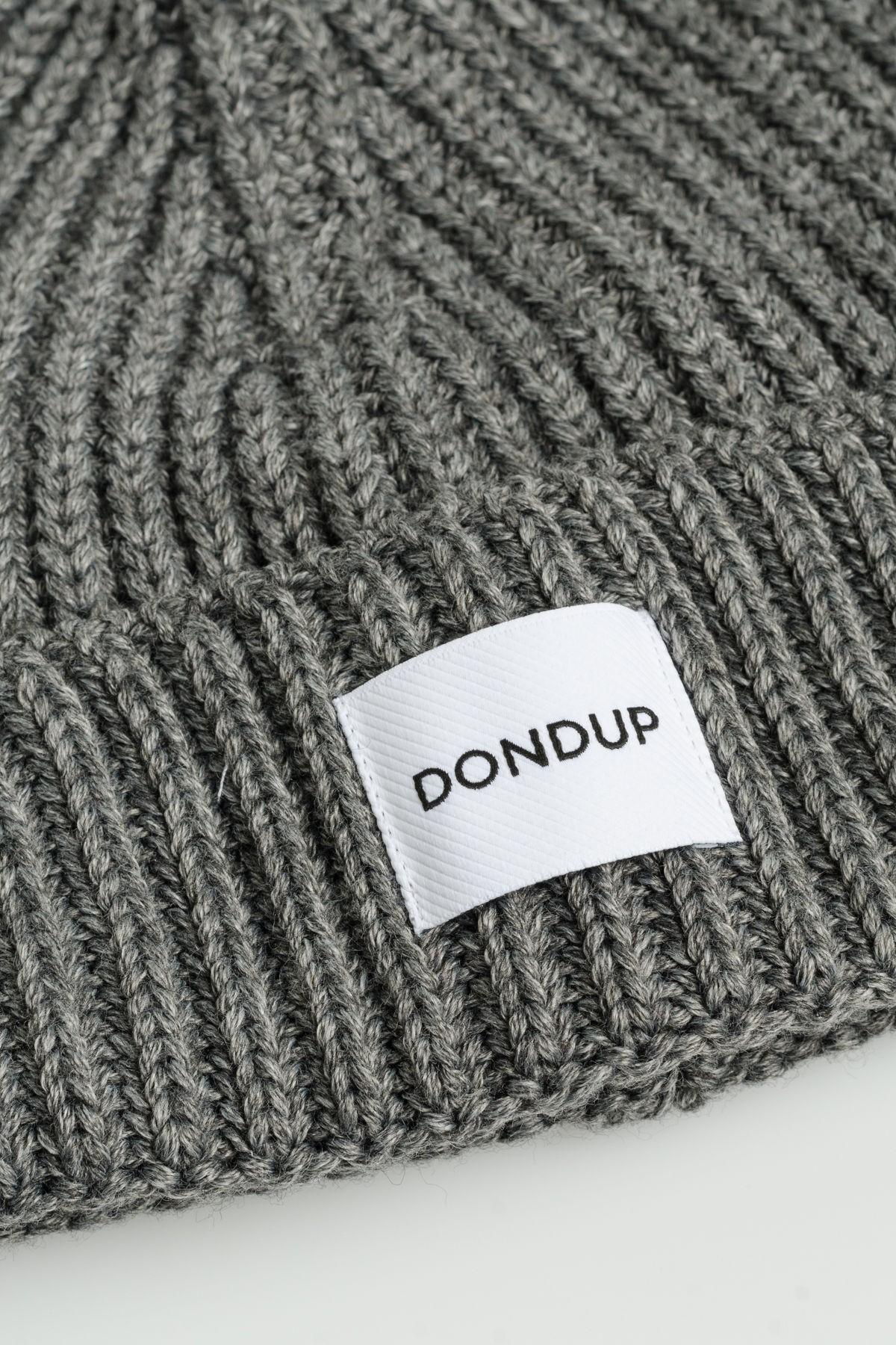 prestazione affidabile ultimo stile vendita a basso prezzo Berretto DONDUP A/I 17-18