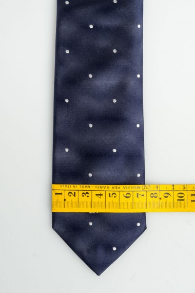 Cravatta FRANCO BASSI A/I 17-18