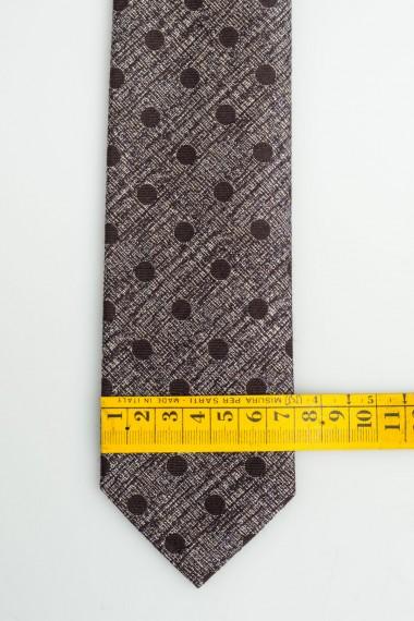 Krawatte FRANCO BASSI H/W 17-18