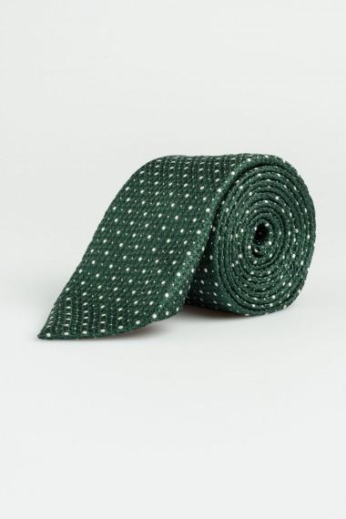 Cravatta RODA A/I 17-18