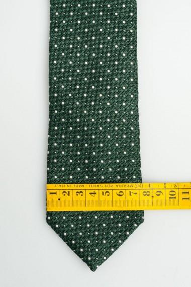 Tie RODA F/W 17-18