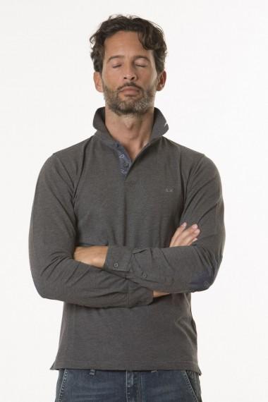 Sweater for man SUN68 F/W 17-18