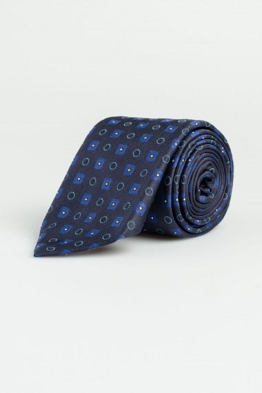 Krawatte RODA H/W 17-18