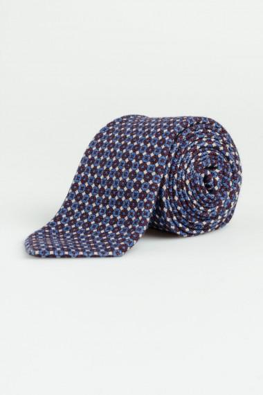 Krawatte EREDI CHIARINI H/W 17-18