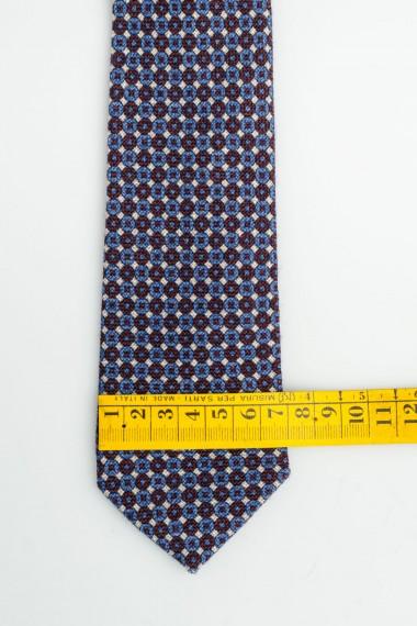 Cravatta EREDI CHIARINI A/I 17-18