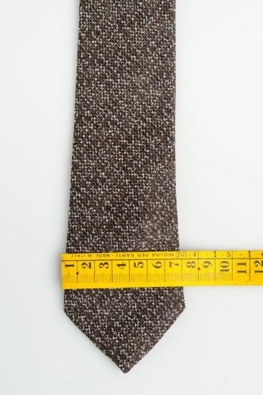 Krawatte RIONE FONTANA H/W 17-18