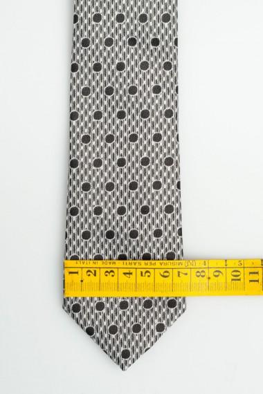 Cravatta RIONE FONTANA A/I 17-18