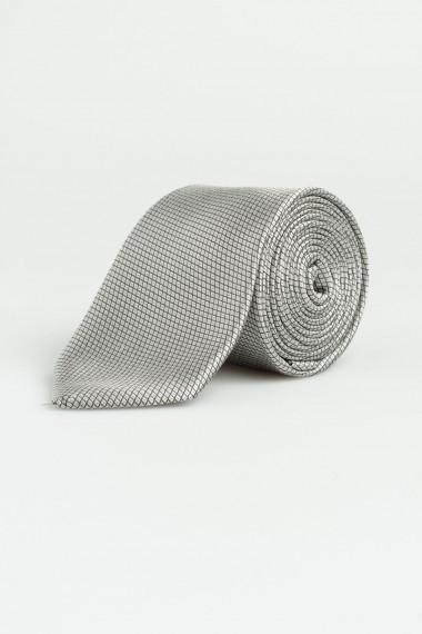 Cravatta RIONE FONTANA A/I