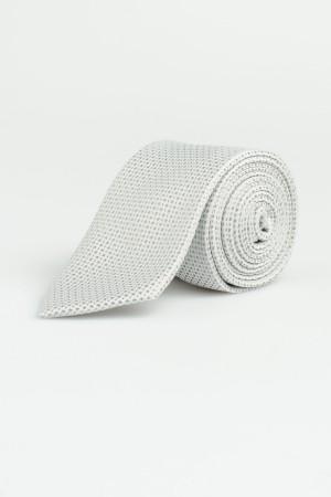 Tie RIONE FONTANA F/W