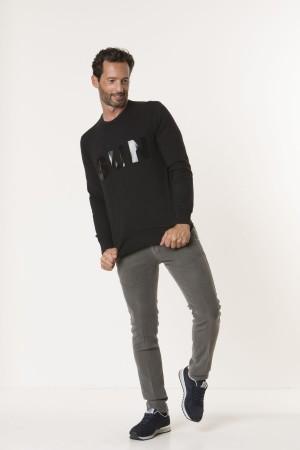 Sweatshirt for man SUN68 F/W 17-18