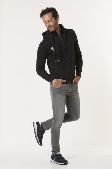 Jeans per uomo DONDUP A/I 17-18