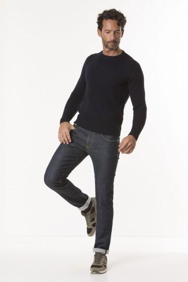 Jeans per uomo PT05 A/I 17-18