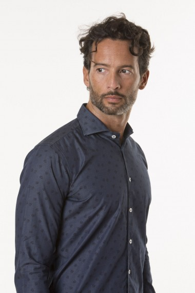 Shirt for man RIONE FONTANA F/W 17-18