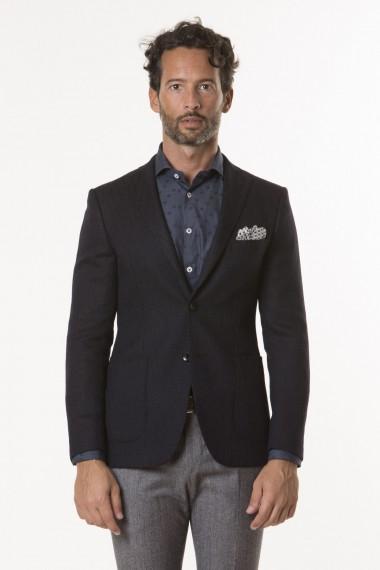 Jacket for man TONELLO F/W 17-18