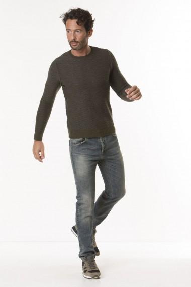Pullover for man ZANONE F/W 17-18