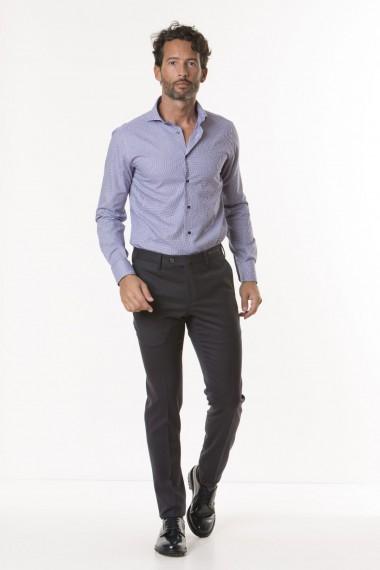 Pantaloni per uomo PT01 A/I 17-18