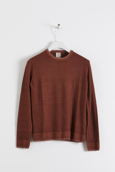 Pullover for man H953 F/W 17-18