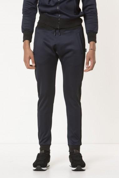 Pantaloni per uomo MARK BUFALO A/I 17-18