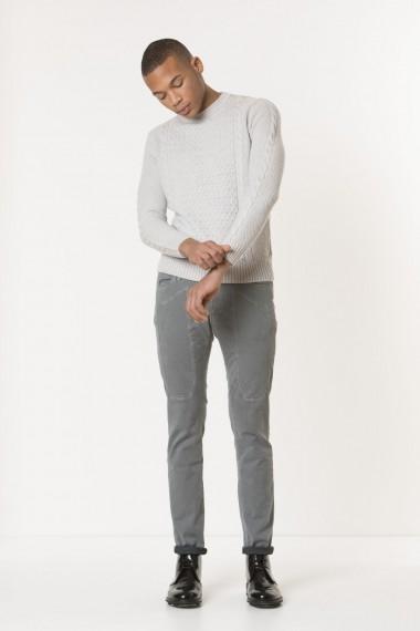 Pantaloni per uomo JECKERSON A/I 17-18