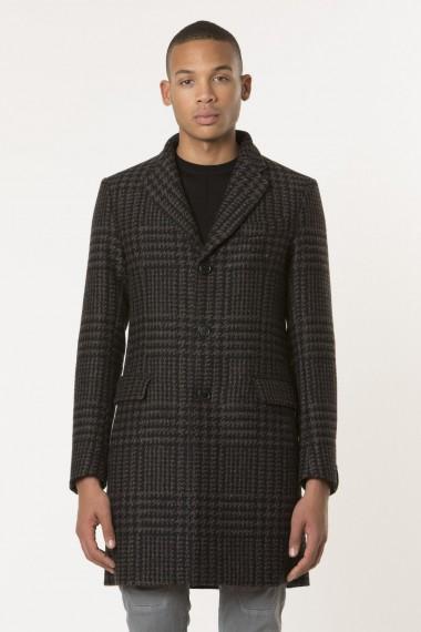 Cappotto per uomo PALTÒ A/I 17-18