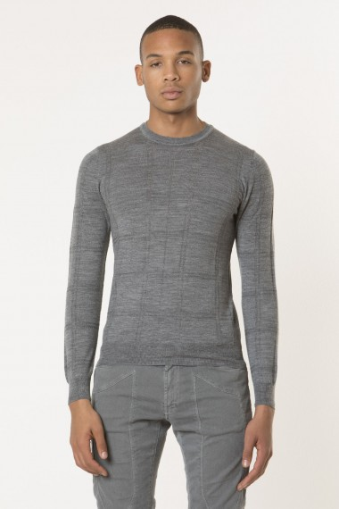 Pullover for man PAOLO PECORA F/W 17-18