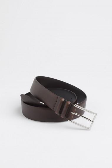 Cintura ORCIANI A/I 17-18 foto