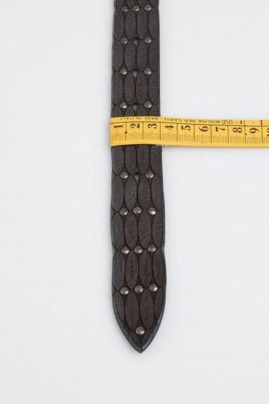 Belt ORCIANI F/W 17-18