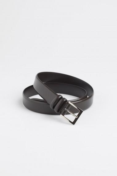 Belt RIONE FONTANA F/W