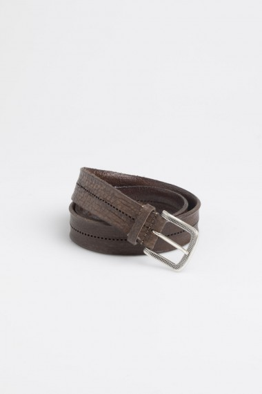 Cintura RIONE FONTANA A/I 17-18