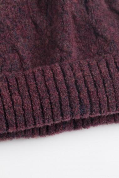 Mütze RIONE FONTANA H/W 17-18